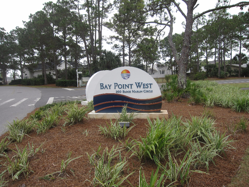 Bay Point Home Rentals