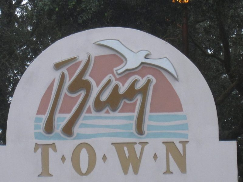Bay Town Resort