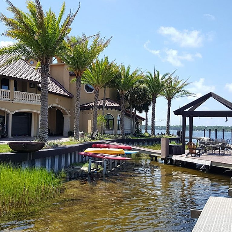 Homes For Rent Bay Area Ca: Rentals And Sales In Panama City